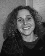 Emma Asscher